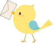 tori-mail